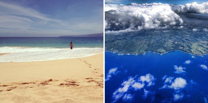 Maui Financial Breakdown Travelin Fools